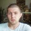 Михаил Петров, 29, г.Линево