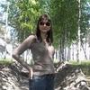 Tatyana, 49, г.Черкассы