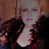 Юлия, 54, г.Днепр