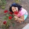 Татьяна, 39, Луганськ