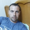 Evgeniy, 38, Adygeysk