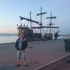 Ігор, 47, г.Gdynia