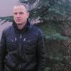 Витя, 48, г.Острог