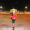 Виктория, 37, г.Астана