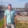 Николай, 41, г.Краснодар