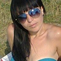Александра Каримова, 33 года, Телец, Полтава
