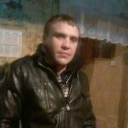 Ярослав 30 Луга