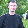husjon, 35, г.Валмиера
