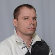Олег 51 Нежин