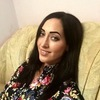 Екатерина, 27, г.Феодосия