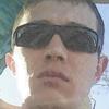 Дармен, 30, г.Тараз (Джамбул)