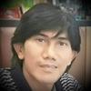 denias, 30, г.Джакарта