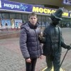 Витя Асамбаев, 17, г.Речица