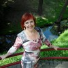 Елена, 45, г.Гродно