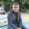 Денис, 31, г.Мелитополь