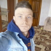Азат, 25, г.Казань