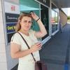 Natalia, 33, г.Лондон