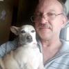 Dan, 55, г.Якима
