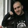 Marko, 24, г.Белград