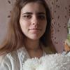 Иришка, 18, г.Воронеж
