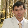 Руслан, 29, г.Челябинск