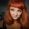 Натали, 36, г.Мурманск
