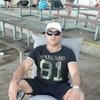 Милчо, 48, г.Тель-Авив