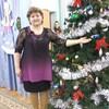 Ирина, 53, г.Петропавловск