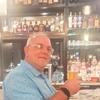 Ron Geisendorfer, 57, Buffalo