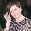 Ирина, 47, г.Новый Уренгой