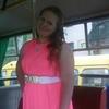 Наталья, 24, г.Семенов