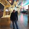 Олег, 38, г.Энгельс