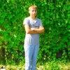 Равшан, 19, г.Томск