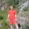 Евгений, 28, г.Гай