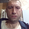 Виталий, 39, г.Подольск