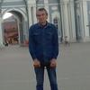 Олег, 43, г.Мытищи