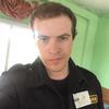 Евгений, 25, г.Воркута