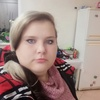 Мария, 30, г.Липецк