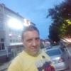 Константин, 38, г.Таганрог