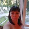Ольга, 48, г.Нижние Серги