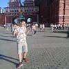Влад Уваров, 20, г.Севастополь