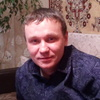 Александр 1, 35, г.Верхний Тагил