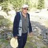 Сергей, 59, г.Алматы́