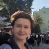 Елена, 47, г.Владивосток