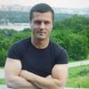 иван, 37, г.Барнаул