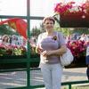 Зинаида, 50, г.Старый Оскол