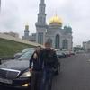 Виктор, 20, г.Щелково