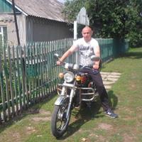Алексей, 42 года, Скорпион, Близнюки