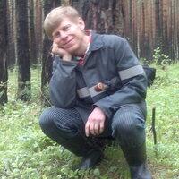 Александр, 55 лет, Овен, Щелково