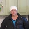 Сергей, 56, г.Ишим